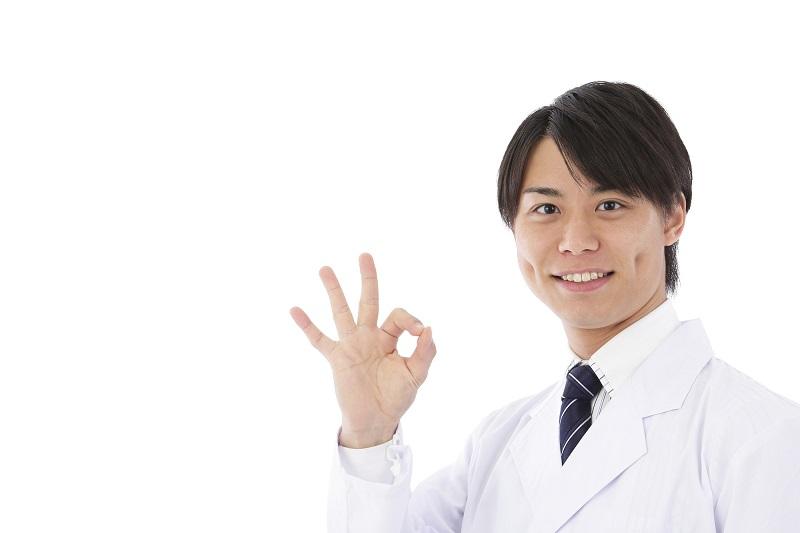 東京都で調剤薬局の薬剤師求人・転職・募集なら【 …