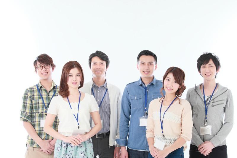 に 芸能 なるには マネージャー これから芸能マネージャーを目指す人に伝えたいマネージャーの4つの仕事|早川 真翔|note