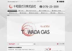 gas2-1128.jpg