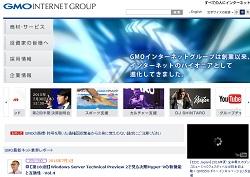 net101.jpg