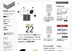 net91.jpg