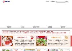 food410.jpg
