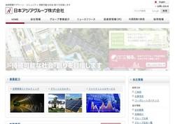 k-sokuryo311.jpg