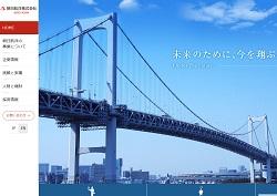 k-sokuryo411.jpg