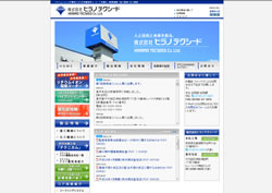 kikaimaker4813.jpg