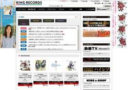 record810.jpg