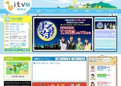 localtv90.jpg