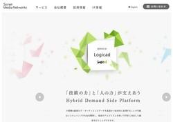 sabun609.jpg