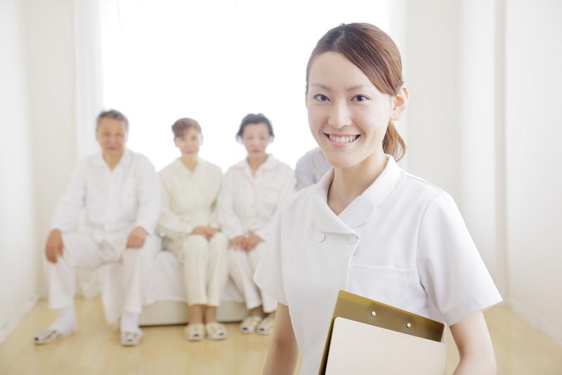 看護師でも他職種へ転職できる?資格や経験を活か …