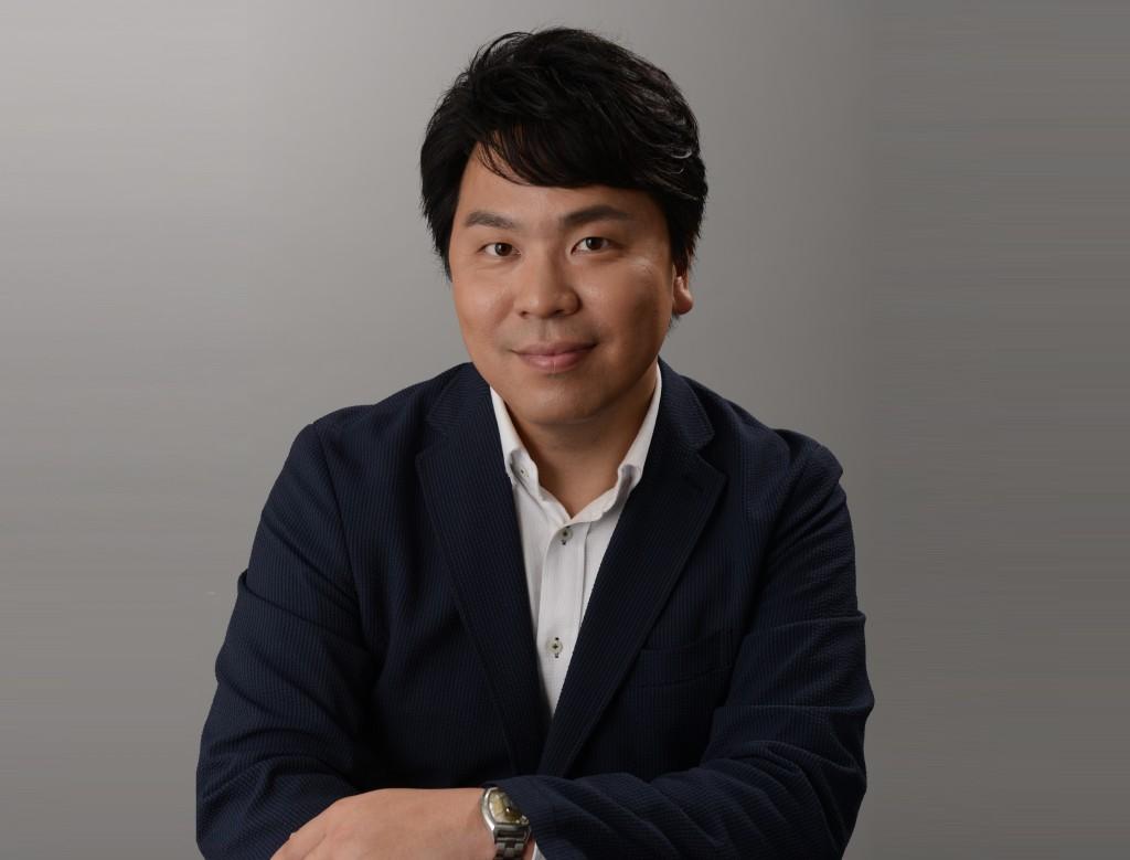 CEO写真(2)