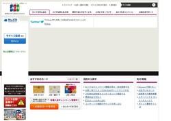cds10.jpg
