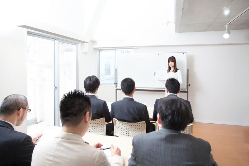 求人 職業 訓練 指導員