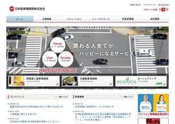 car-tyusya21.jpg