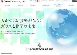 glass8.jpg