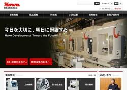kikaimaker401.jpg