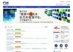 net16.jpg