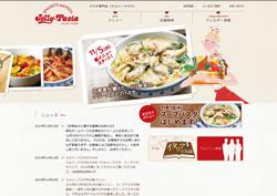 restaurant532.jpg