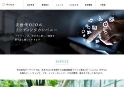 sabun372.jpg