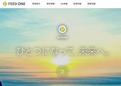 shiryo41.jpg