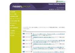 tsuhan61.jpg