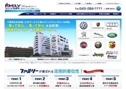 dealer1-13.jpg