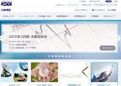 mobile1-11.jpg