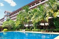 resort-101